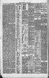 Dublin Daily Express Friday 02 January 1880 Page 6