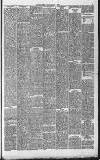 Dublin Daily Express Friday 02 January 1880 Page 7