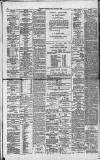 Dublin Daily Express Friday 02 January 1880 Page 8