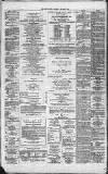 Dublin Daily Express Saturday 03 January 1880 Page 2