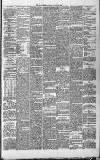 Dublin Daily Express Saturday 03 January 1880 Page 3
