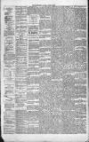 Dublin Daily Express Saturday 03 January 1880 Page 4