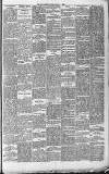 Dublin Daily Express Saturday 03 January 1880 Page 5