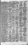 Dublin Daily Express Saturday 03 January 1880 Page 7