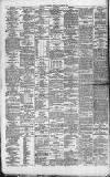 Dublin Daily Express Saturday 03 January 1880 Page 8