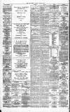 Dublin Daily Express Thursday 08 January 1880 Page 2