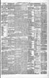 Dublin Daily Express Thursday 08 January 1880 Page 3