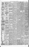 Dublin Daily Express Thursday 08 January 1880 Page 4