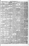 Dublin Daily Express Thursday 08 January 1880 Page 5