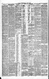 Dublin Daily Express Thursday 08 January 1880 Page 6