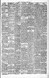 Dublin Daily Express Thursday 08 January 1880 Page 7