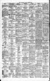 Dublin Daily Express Thursday 08 January 1880 Page 8