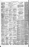 Dublin Daily Express Monday 12 January 1880 Page 2