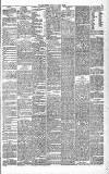 Dublin Daily Express Monday 12 January 1880 Page 3
