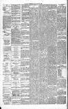 Dublin Daily Express Monday 12 January 1880 Page 4