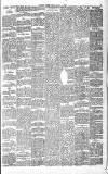 Dublin Daily Express Monday 12 January 1880 Page 5