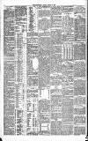 Dublin Daily Express Monday 12 January 1880 Page 6