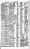 Dublin Daily Express Monday 12 January 1880 Page 7