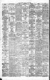 Dublin Daily Express Monday 12 January 1880 Page 8