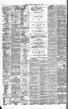 Dublin Daily Express Wednesday 14 January 1880 Page 2