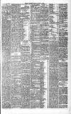 Dublin Daily Express Wednesday 14 January 1880 Page 3