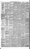 Dublin Daily Express Wednesday 14 January 1880 Page 4