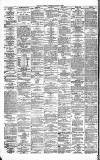 Dublin Daily Express Wednesday 14 January 1880 Page 8