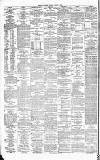 Dublin Daily Express Tuesday 10 August 1880 Page 8