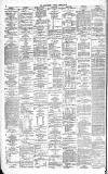Dublin Daily Express Tuesday 24 August 1880 Page 8