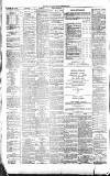 Dublin Daily Express Friday 02 February 1883 Page 8