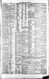 Dublin Daily Express Saturday 03 February 1883 Page 7