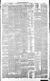 Dublin Daily Express Thursday 08 March 1883 Page 3