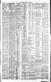 Dublin Daily Express Thursday 08 March 1883 Page 7