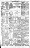 Dublin Daily Express Friday 30 March 1883 Page 8