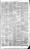 Dublin Daily Express Friday 02 November 1883 Page 3