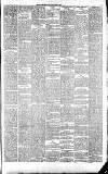 Dublin Daily Express Friday 02 November 1883 Page 7