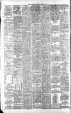 Dublin Daily Express Wednesday 14 November 1883 Page 2