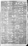 Dublin Daily Express Wednesday 14 November 1883 Page 5