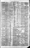 Dublin Daily Express Wednesday 14 November 1883 Page 7