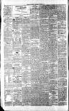 Dublin Daily Express
