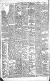 Dublin Daily Express Wednesday 02 December 1885 Page 2