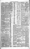 Dublin Daily Express Wednesday 02 December 1885 Page 3