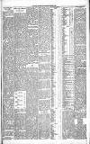 Dublin Daily Express Wednesday 02 December 1885 Page 5