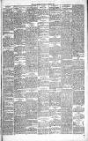 Dublin Daily Express Wednesday 02 December 1885 Page 7