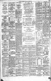 Dublin Daily Express Wednesday 02 December 1885 Page 8