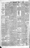 Dublin Daily Express Thursday 03 December 1885 Page 2