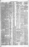 Dublin Daily Express Thursday 03 December 1885 Page 3