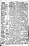 Dublin Daily Express Thursday 03 December 1885 Page 4