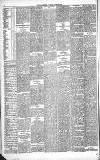Dublin Daily Express Thursday 03 December 1885 Page 6