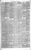 Dublin Daily Express Thursday 03 December 1885 Page 7